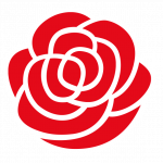 Logo: Blog - Solidarische Mitte